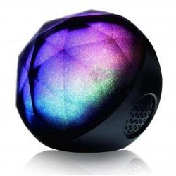 Trådlös Color Ball Q8 högtalare