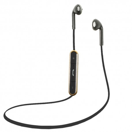 Fineblue Mate7 exklusiva trådlösa hörlurar