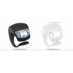 2 st Cykel LED-lampor