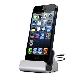 Stationär laddare till iPhone 5/6