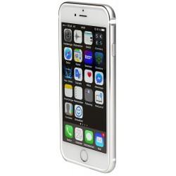 Ultraslim exlusivt iPhone 6 bumperskal