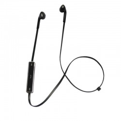 Fineblue Mate 8 trådlösa hörlurar