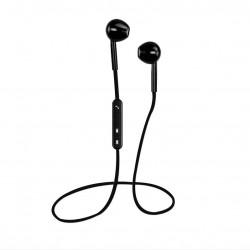 Trådlösa Bluetooth hörlurar FIneblue Mate7 Mini