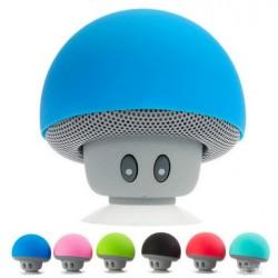 Cool liten trådlös högtalare