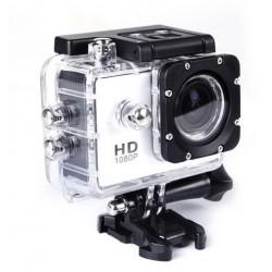 Sport kamera GEAR PRO 22B