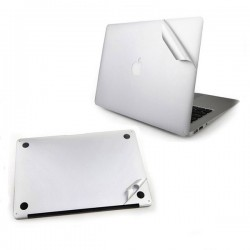 Mac skin Guard till MacBook Air 13.3""