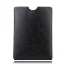 Android Tablet Läder Fodral / Slip case 9.7 tum