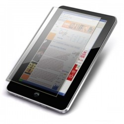 Displayskydd Android Tablet 10 tum