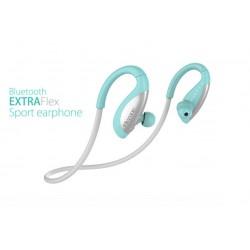 Mezone Extra Flex X26 Sporthörlurar