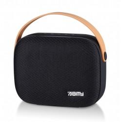 Aibimy portabel högtalare
