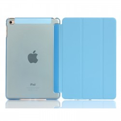 iPad flip case till iPad Mini