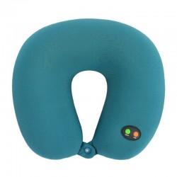 Massagekudde ergonomisk med 6st inställningar