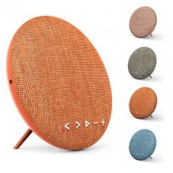 Sardine trådlös högtalare med fantastiskt ljud!!