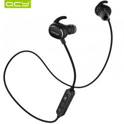 Stilrena OCY trådlösa hörlurar i hög kvalité