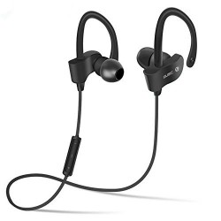 Bluetooth Sports headset BHS-10 hörlurar