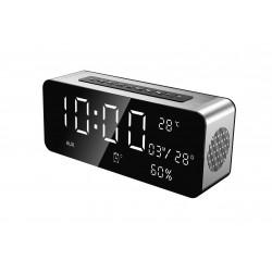 Sardine Alarmhögtalare med LED-display