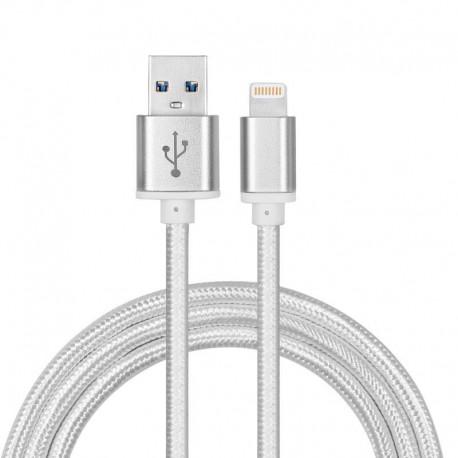 lång usb kabel