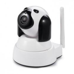 Wi-Fi övervakningskamera IPQ2