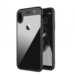 Slimmat mobilskal till iPhone X