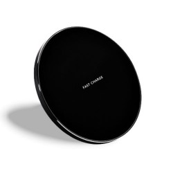 Superslim Wireless charger