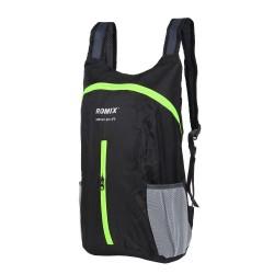 Superlightweight väska till cykling, vandring, träning mm