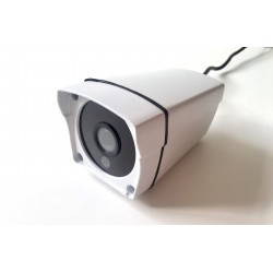 Övervakningskamera för utomhusbruk Wi-fi IPC-900