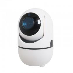Övervakningskamera till hemmet IPC-C2 med IR och mörkerseende
