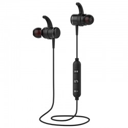 Wireless Sport Earphones T11