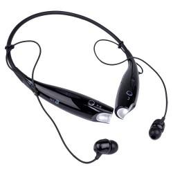Trådlösa Bluetooth Sporthörlurar