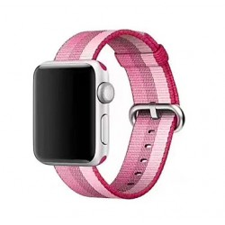 Trendigt armband till Apple Watch 38 mm