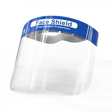 Ansiktsvisir Face shield Anti splash