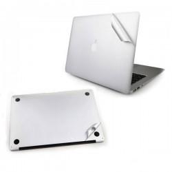 """Mac skin Guard till MacBook Air 13.3"""""""