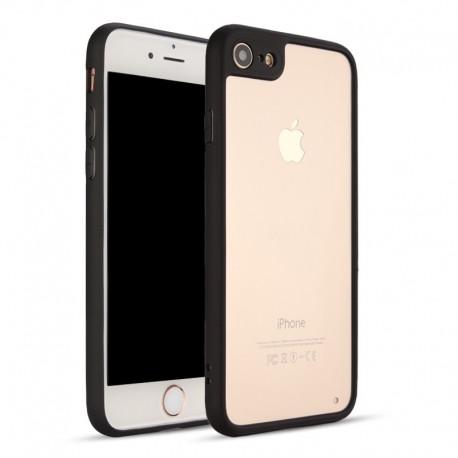 Slimmat mobilskal till iPhone 7