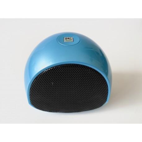 Mini Bluetooth Högtalare