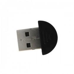 Mini Bluetooth Dongel