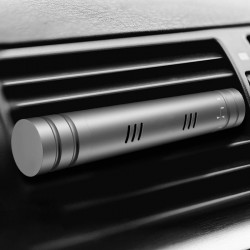 Luftfräschare med arom till bilen