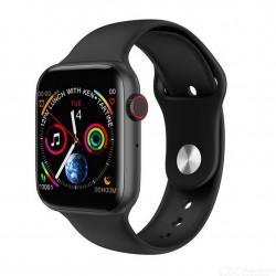 Smart Watch & Fitnesstracker KW88