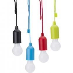 LED Häng-lampa
