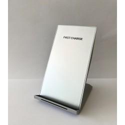 Laddningställ för mobil - Fast Wireless