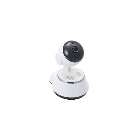 Trådlös IP övervakning V380 wifi security camera