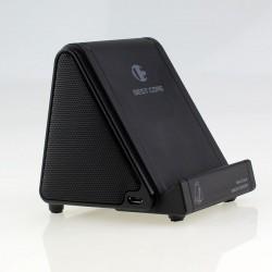 Magic Speaker Högtalare - SVART