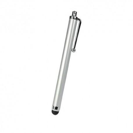 Stylus Touchpenna Silver