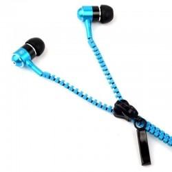 In-Ear hörlurar ZIP Superbass handsfree - 4 färger