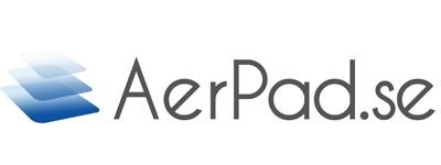 AerPad.se